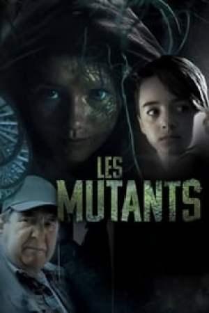 Les Mutants Full online