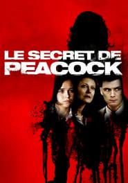 Le Secret de Peacock streaming vf