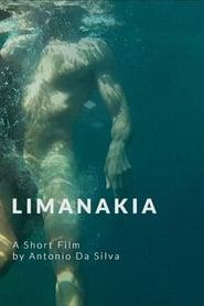 Limanakia Poster