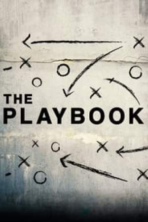 The Playbook Full online