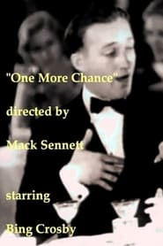 One More Chance (1931)