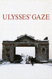 Le Regard d'Ulysse streaming vf