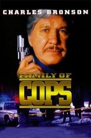 Family cops 1 - Vengeance de famille streaming vf