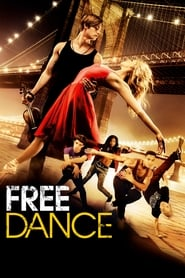 Free Dance streaming vf
