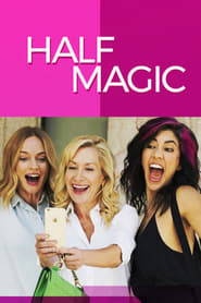 image for Half Magic (2018)