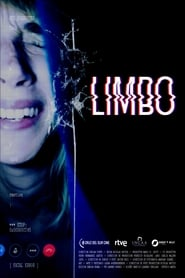 Limbo: la película (2018)