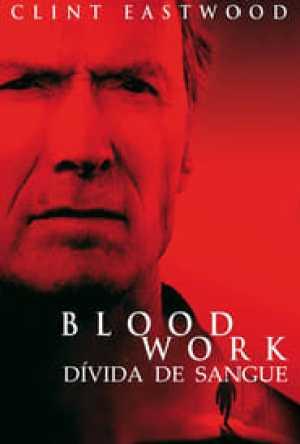 Dívida de Sangue 2002 Dublado Online