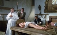 Image for movie Mark of the Devil (1970)