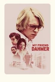 My Friend Dahmer streaming vf