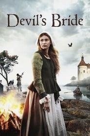 Devil's Bride (2016)