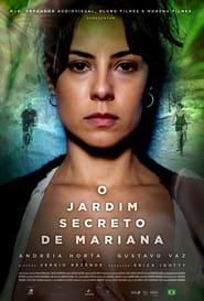 O Jardim Secreto de Mariana (2021)