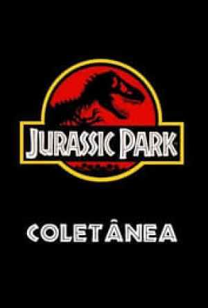 Jurassic Park II – O Mundo Perdido Dublado Online