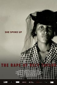 Image for movie The Rape of Recy Taylor (2017)