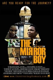 The Mirror Boy (2011)