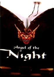 image for movie Angel of the Night (1998)