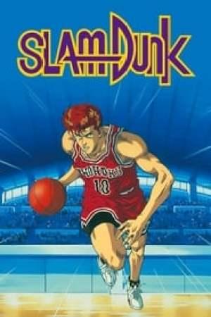 Slam Dunk Full online