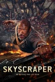 Skyscraper streaming vf