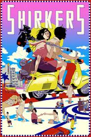 Shirkers – O Filme Roubado Dublado Online