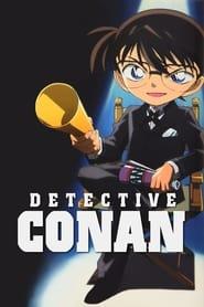 Películas Detective Conan