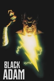 image for movie Black Adam ()