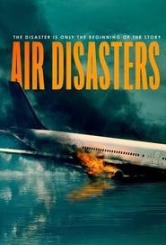 Air Disasters (2011)