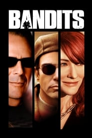 image for movie Bandits (2001)