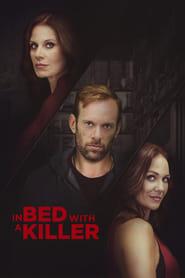 In Bed with a Killer Legendado Online