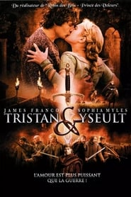 Tristan & Yseult streaming vf
