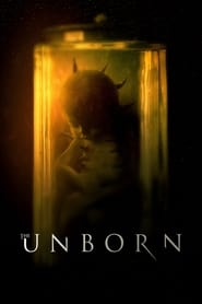 The Unborn streaming vf