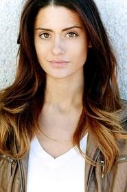 Photo of Bianca Bree