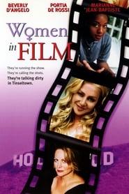 Women in Film Full online