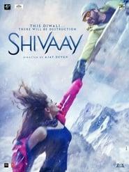 Shivaay 2016 Hindi Movie AMZN WebRip 400mb 480p 1.3GB 720p 4GB 6GB 1080p