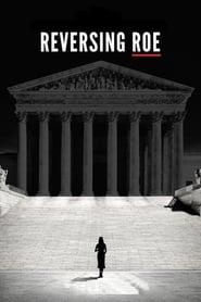 Roe v. Wade : La véritable histoire de l'avortement streaming vf