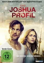 Das Joshua-Profil Poster