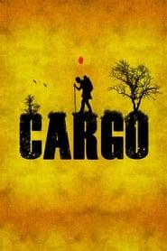 Cargo movie full