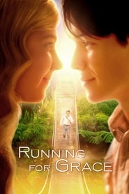 Running for Grace streaming vf