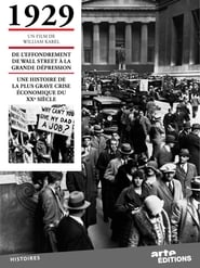 1929 - La grande dépression (2009)