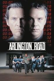 Arlington Road streaming vf