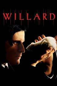 Willard streaming vf