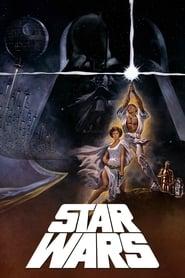 Star Wars streaming vf