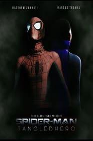 Spider-Man: Tangled Hero (1970)