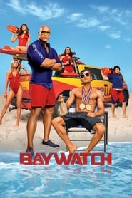 Image for movie Baywatch (2017)