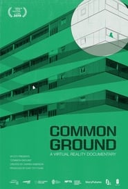 Common Ground streaming vf