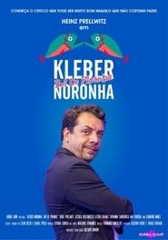 Kleber Noronha, Boi de Piranha (2019)