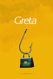 Greta streaming vf