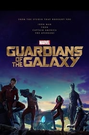 image for movie Guide to the Galaxy with James Gunn (2014)