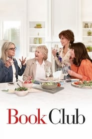 image for Book Club (2018)