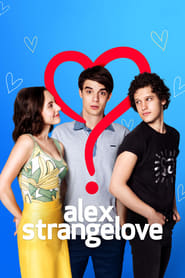 image for Alex Strangelove (2018)