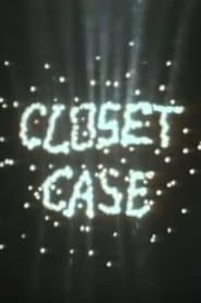 Closet Case (1988)