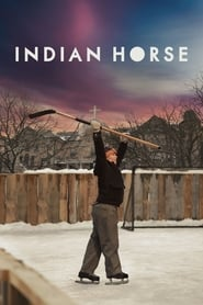 image for Indian Horse (2018)